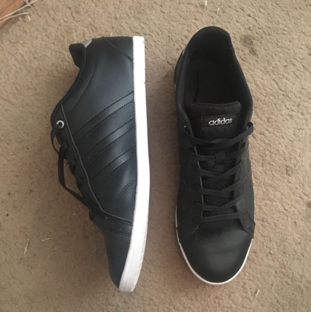 Adidas shoes brand new