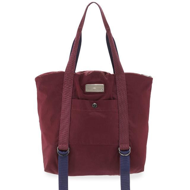 389aa813090f Adidas x Stella McCartney Yoga Tote Bag