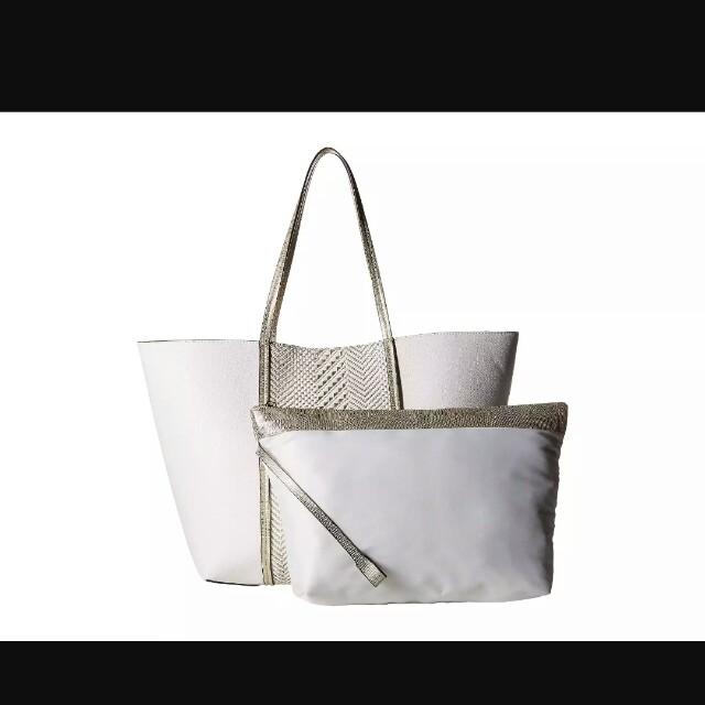 Repriced! Aldo Asenawia Tote Bag