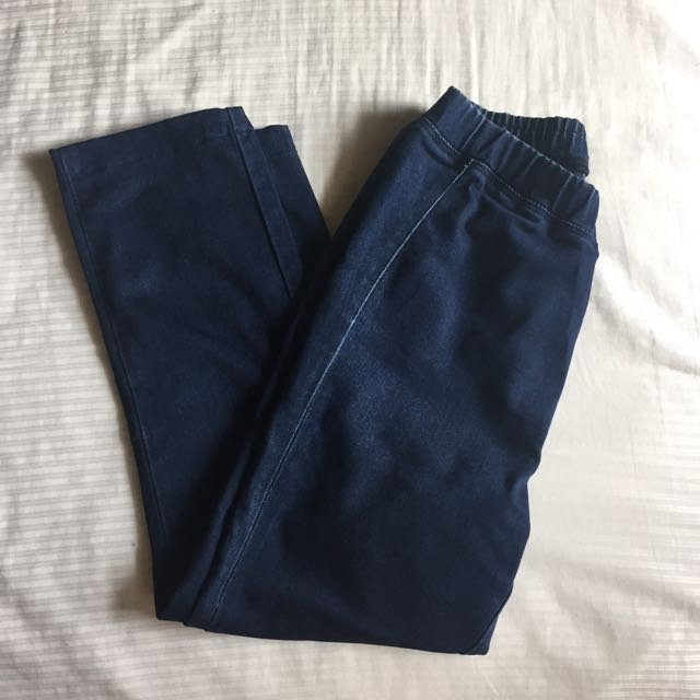 Authentic Uniqlo Jeggings