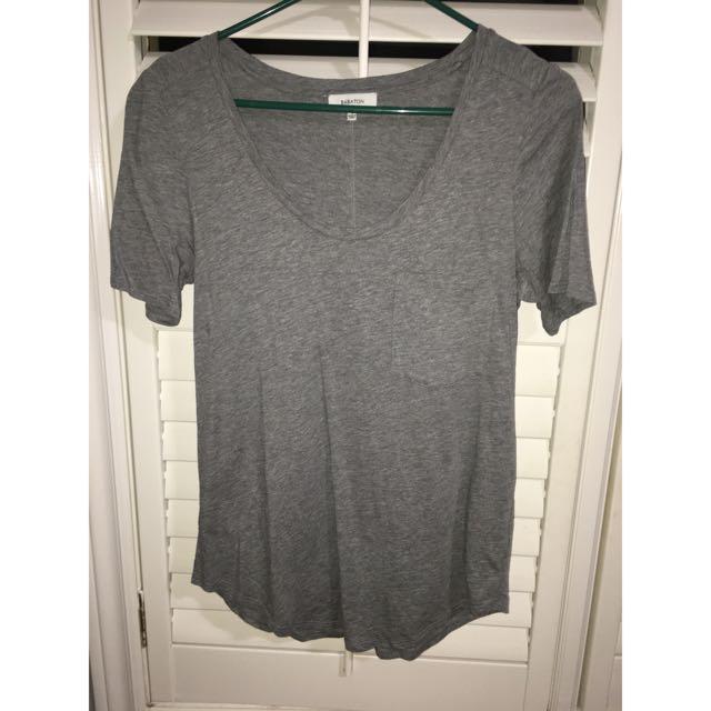 Babaton T-shirt
