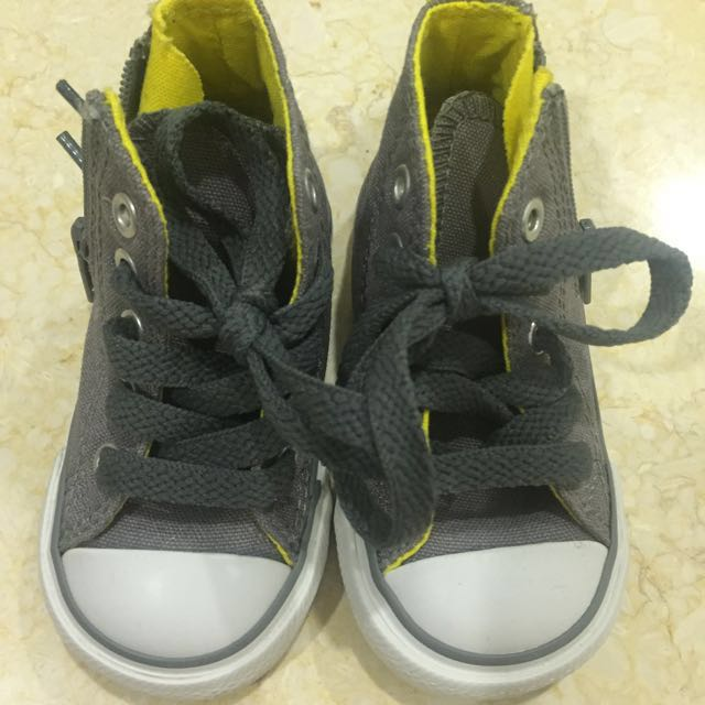 Converse All Star (Chuck Taylor)
