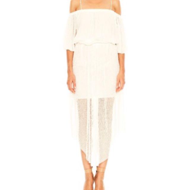 Cooper St Dress BNWT