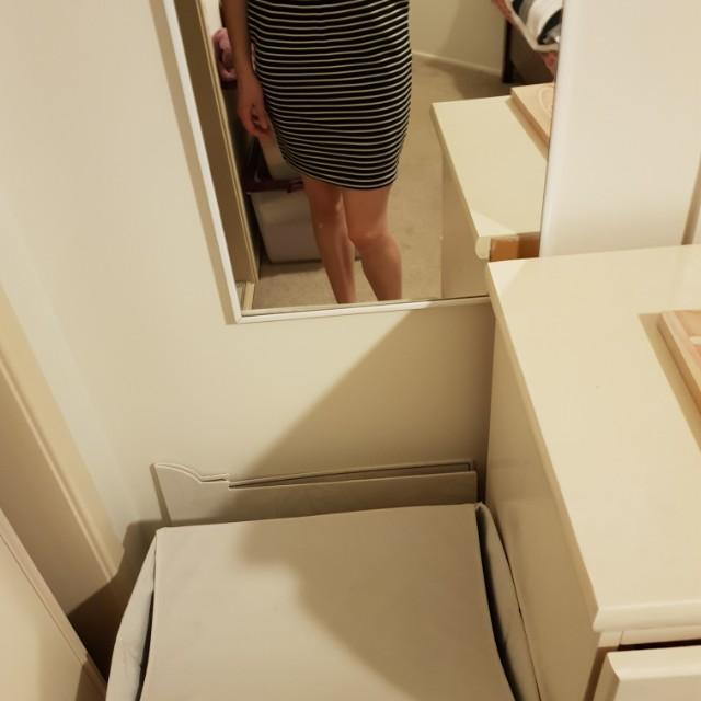 Cute skirt. Size 10