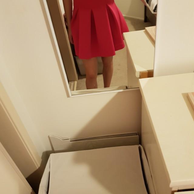 Cute skirt. Size 8