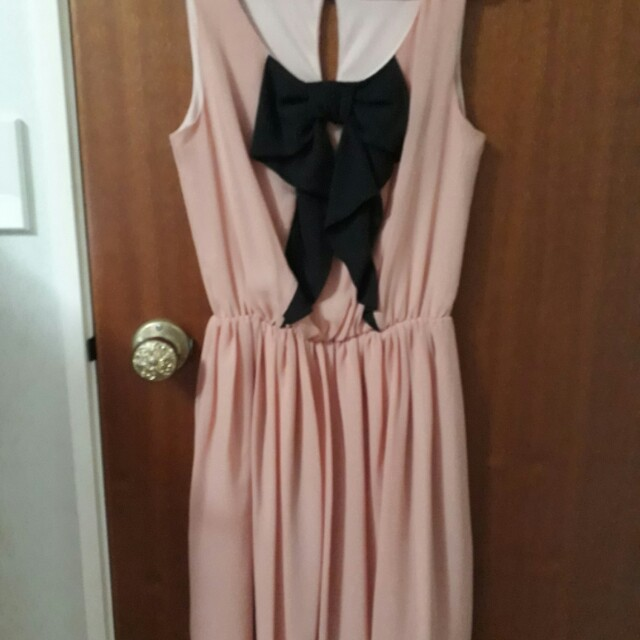 Atmosphere dress size 8