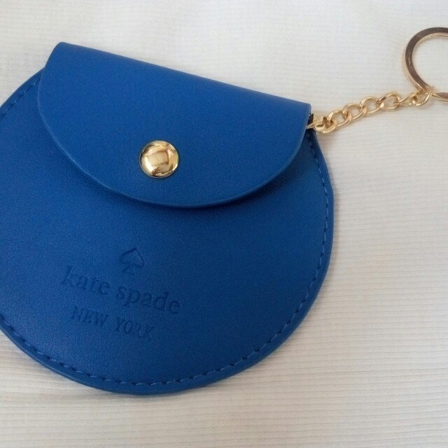 Free Item:Kate Spade Coin Purse