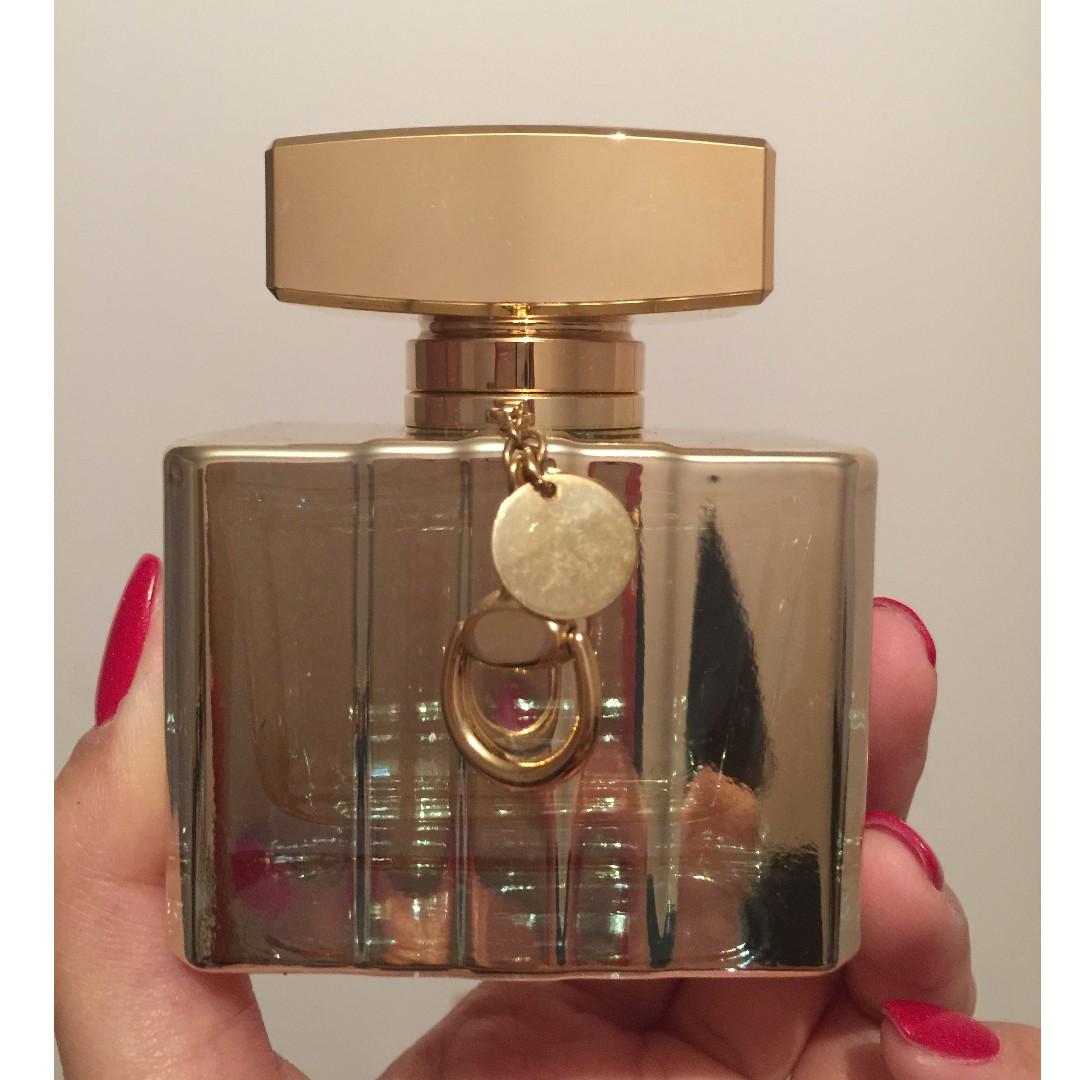 Gucci Premiere Eau De Parfum 50ml authentic