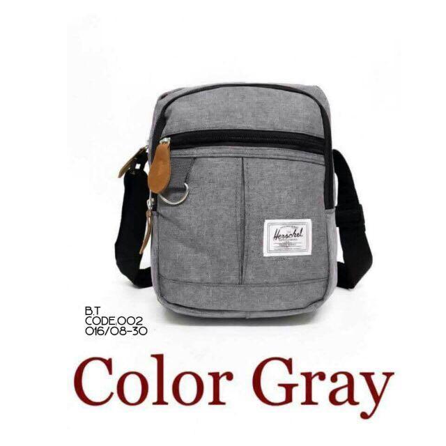 4964263d4a5 Herschel Sling Bag