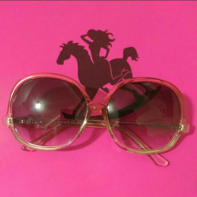 himikono 日見小野 太陽眼鏡 日本設計師 #太陽眼鏡出清