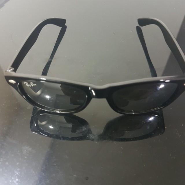 2105462d47057 Inspired Kids Ray-Ban Sunglasses Shades