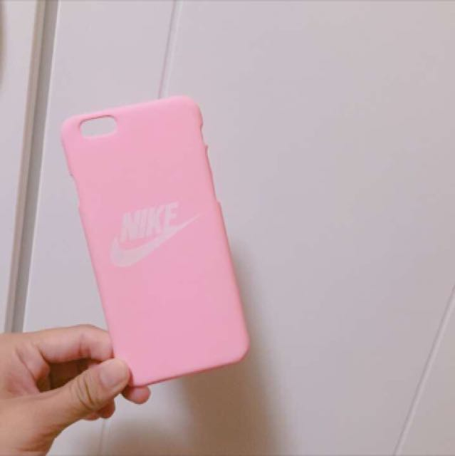 iPhone 6/6s手機殼 #十月免購物我送你