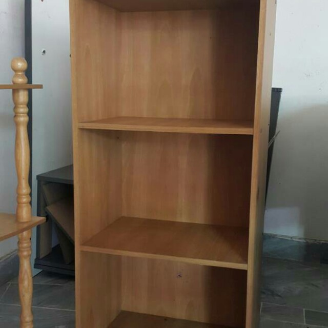 Kabinet Dapur Mudah Alih Home Furniture Furniture On Carousell