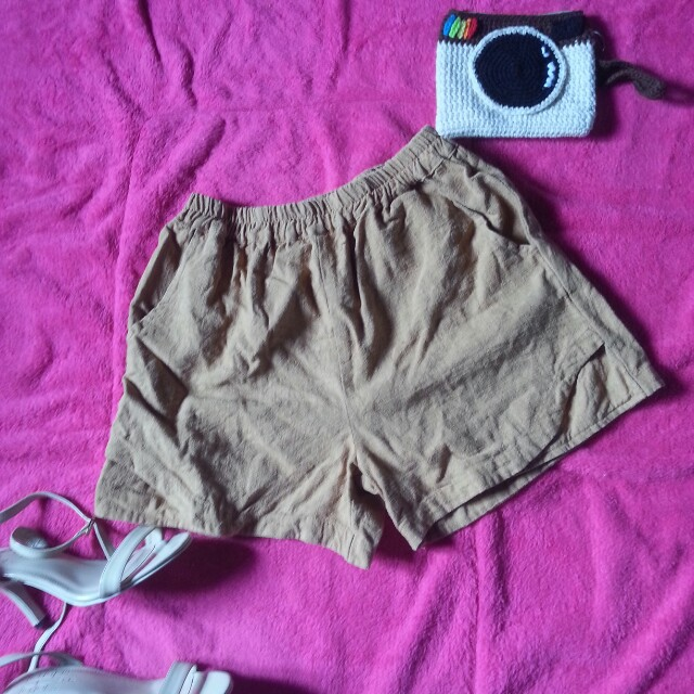 large short (2 for 150)