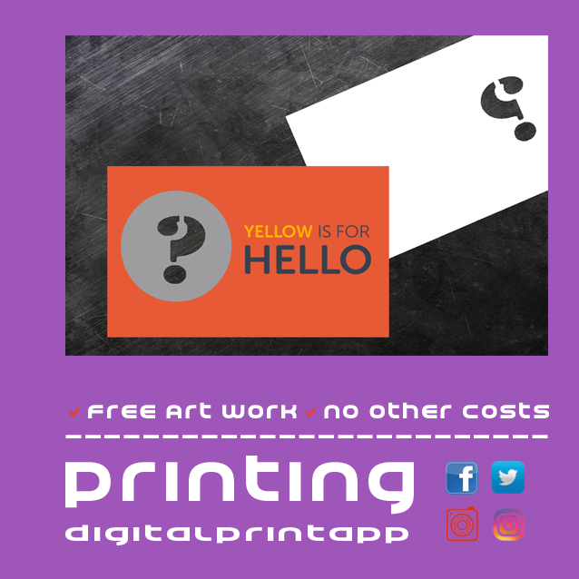 Machine die cutting name card books stationery stationery on photo photo photo photo reheart Image collections