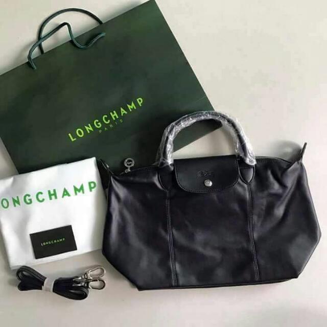 Longcham Bags