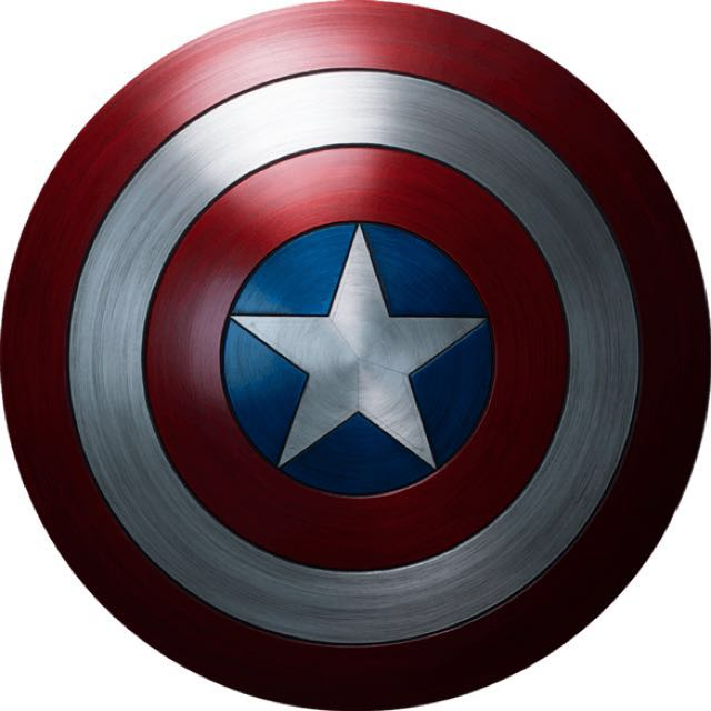 LOoking for Any Captain America Funko