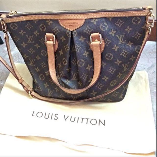0d7bba0b137f Home · Luxury · Bags   Wallets. photo photo photo photo