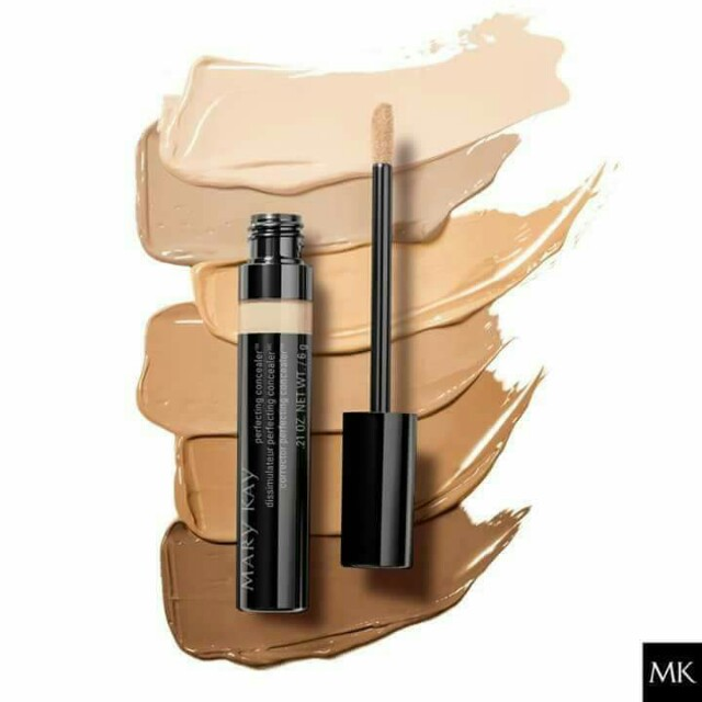 💖Marykay Perfecting Concealer