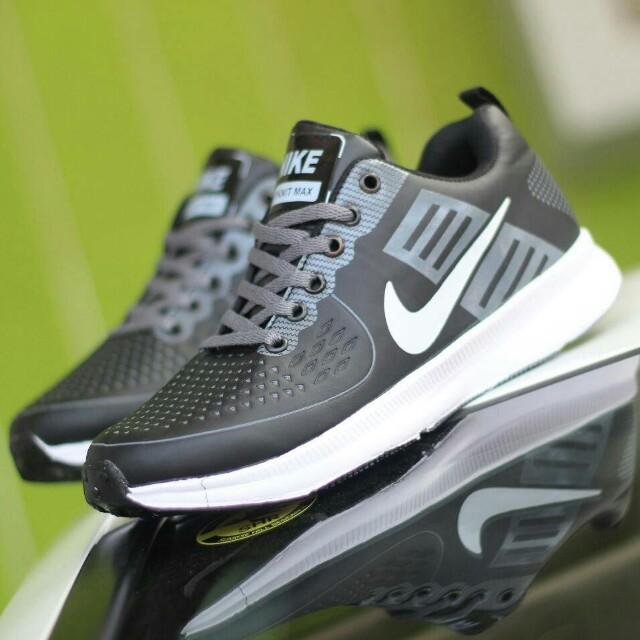 Nike zoom vietnam sneaker Wj