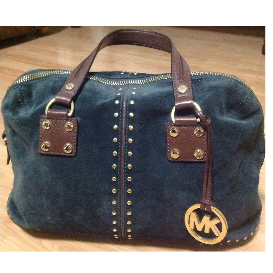 Kors Bag Michael Philippines Price Original CrBQdexoW