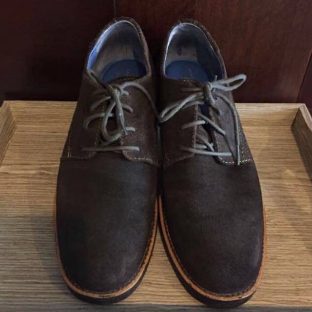 skechers semi formal shoes Sale,up to