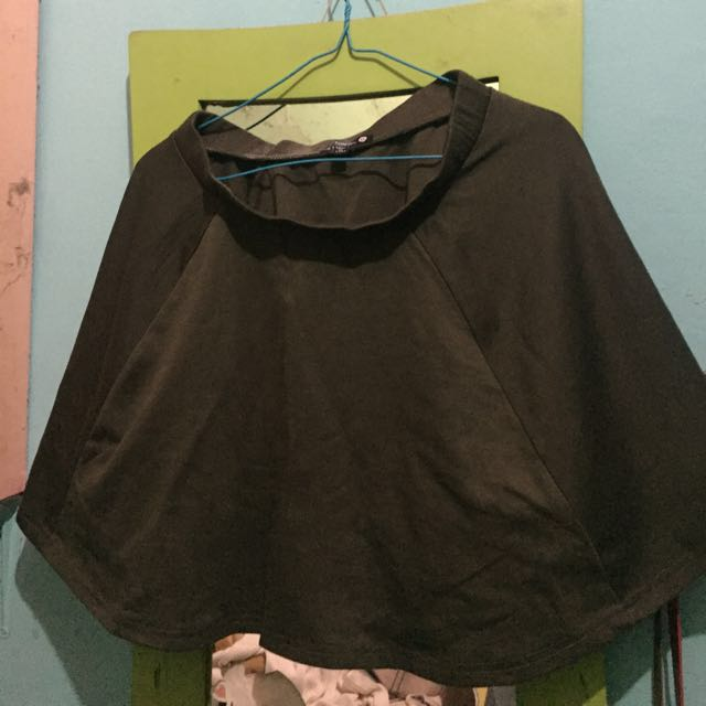 Rok Army Cotton On Size M