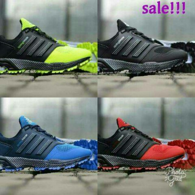 Sale adidas speingblade mwn