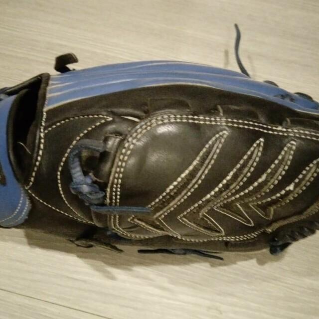 SSK棒球手套 投手手套