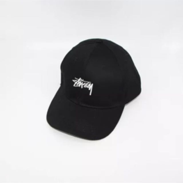 Stussy hat/ cap