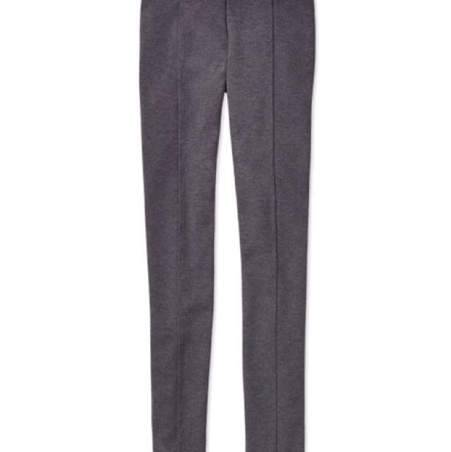 Talula Claremont Legging Pants size 0