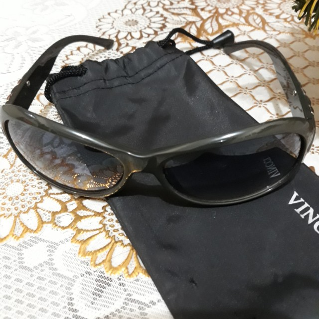 Vinnci Sunglasses
