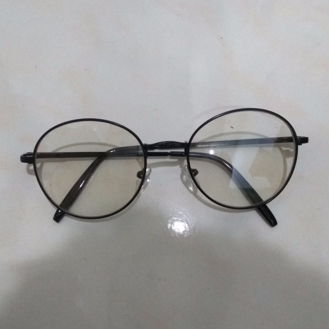 vintage specs