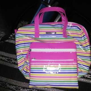 Authentic Brand Handbags 2
