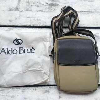 ( NEW ) ALDO BRUE