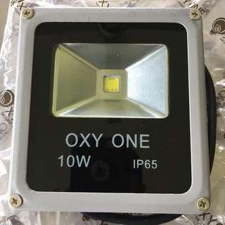 Oxy One LED Spot Light
