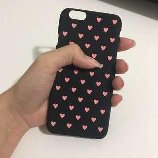 iPhone 6s Phone Case