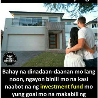 LOOKING FOR REALPROPERTY INVEST?