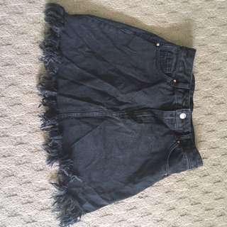 Glassons skirt size 10
