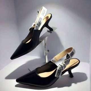 Jadior Heels 👠