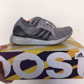 Authentic Never Worn adidas Ultra BOOST X LTD - size 8