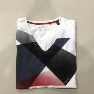 T Shirt Esprit