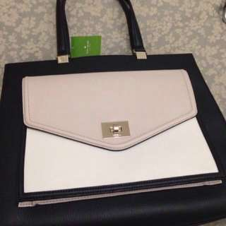 *Price Lowered* Kate Spade Handbag