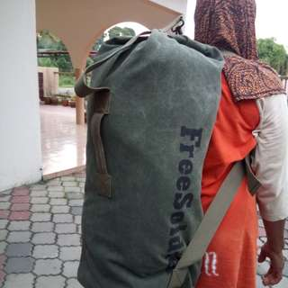 Beg Tentera