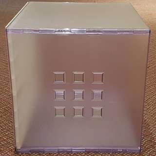 Storage Display Box