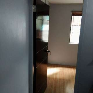 3 Apartments for sale Mandaluyong