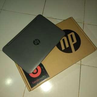 HP Pavillion X360 11-n045TU