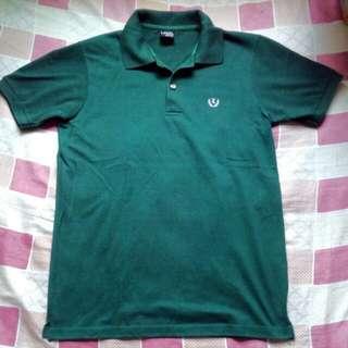 Level One Polo Shirt
