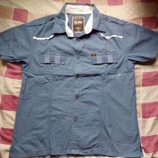 Lee Polo Shirt