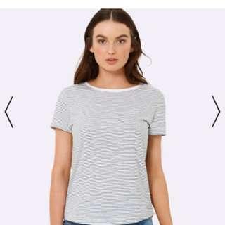 Forever New Tshirt